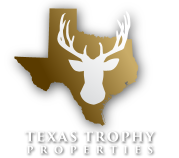 Texas Trophy Properties