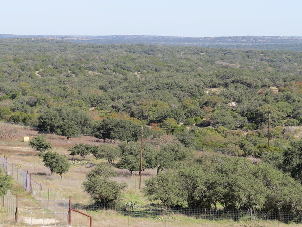Texas Trophy Properties   Kerrville, Texas   South, Central