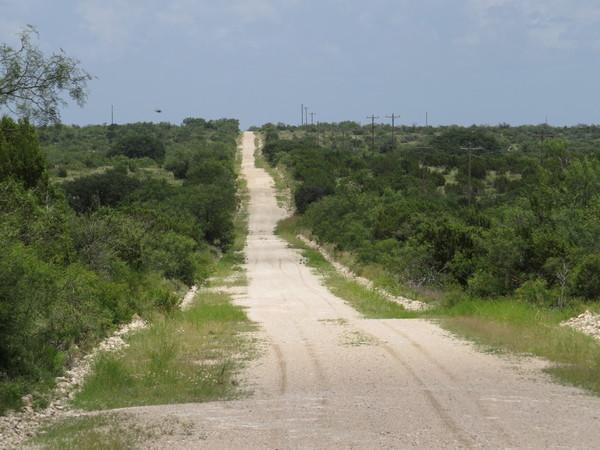 Texas Trophy Properties Kerrville Texas South